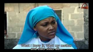 Ale Iyami 2 - Classic Yoruba Movie