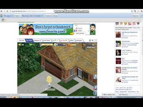 How To Change Character name In Yoville