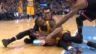 Nate Robinson S Funniest Moments