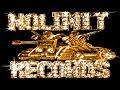 Going Up Instrumental Future C Murder Lil Wayne No Limit Typ