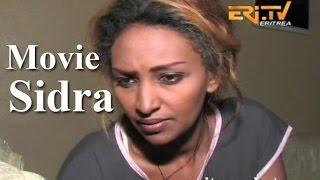 ኤርትራ Eritrean Sidra Movie - 16 January 2016 - Eritrea TV