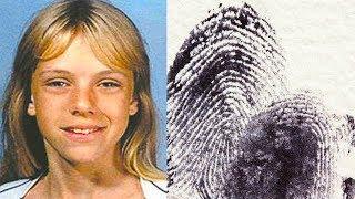 Через 25 лет после исчезновения этой девочки, ее старший брат решился рассказать правду…