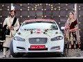 Harbaldeep + Harpreet   Punjabi Wedding Highlight   SHANTYPHOTOGRAPHY