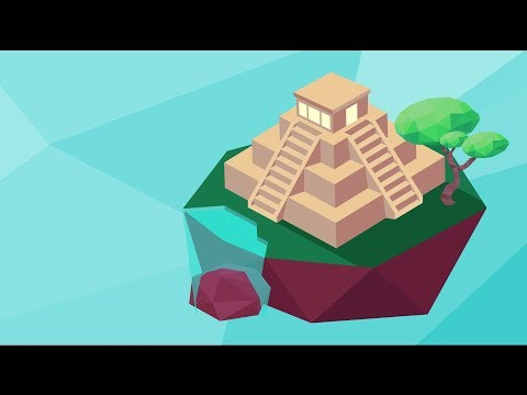 Game Design: Concepts to Creation | Full Sail Labs Online