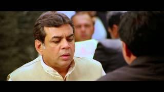 OMG Oh My God - Official Trailer - Akshay Kumar and Paresh Rawal
