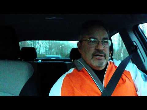 Uber/Lyft Driver - Uber vs Lyft Day 7&8