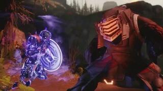 Destiny 2: Bungie Devs Explain New Story and Gameplay