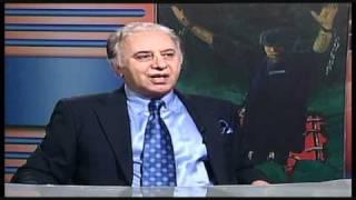 2/4-4th April 1979 Zulfikar Ali Bhutto Shaheed