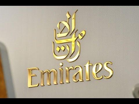 Emirates Discount Code • Upto 30% OFF On Emirates
