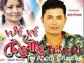 SHENG NAANG Of Kussum Koilash NILAKSHI Seng Nang TAI AHOM ASSAMSESE SONG mp3