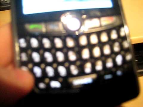 how to make your blackberry faster