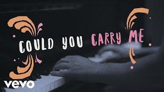 Kygo - Carry Me ft. Julia Michaels
