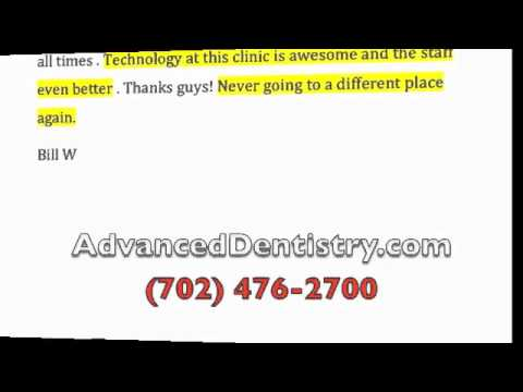 Dr Steve Lazar Dentist Reviews