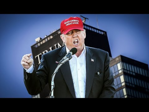 Republicans Refuse Vote On Legislation To Stop Federal Spending At Trump Properties