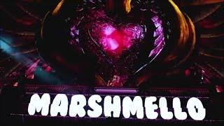 Marshmello  Home Official Music Video