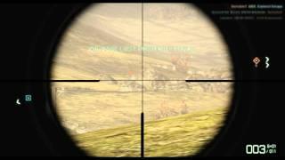 bc2 longest killshot