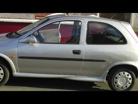 colins car for gumtree