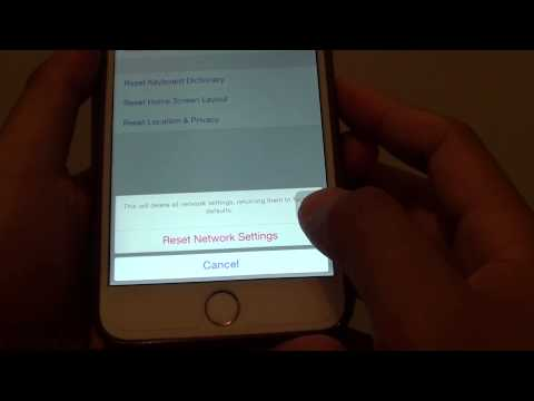 iPhone 6 Plus: How to Fix Bluetooth Not Working Issue