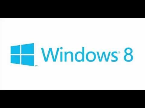 Windows 8 Live Cd Full Descargar