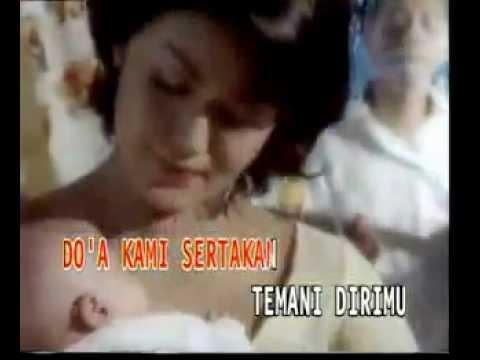Download Anang & Krisdayanti - Timang-Timang MP3 Gratis