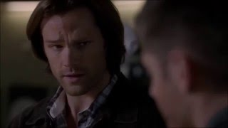 God Help Anyone On Our Way [11x15]-Supernatural