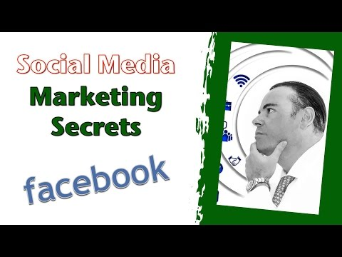 How to Convert Facebook Likes into Email Subscribers - Session 1