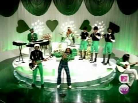2000s Decade Music Video Power Hour (2000-2009) Part 3/6