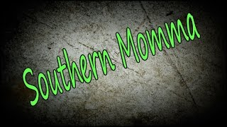 """Southern Mommas at the ball field!"" #SouthernMomma #DarrenKnight #Comedy #Humor #Funny #LOL#Funny"