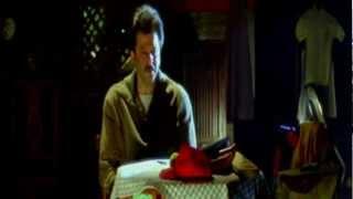 Ek Pal Mein -  Rishtey (2002) *HD* 1080p Music Video