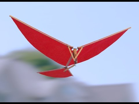 How To Make A Paper Helicopter On Dailymotion