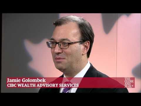 Where should you put U.S. stocks? with Jamie Golombek and Rob Carrick