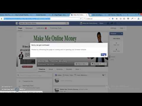 how to add facebook like button to website