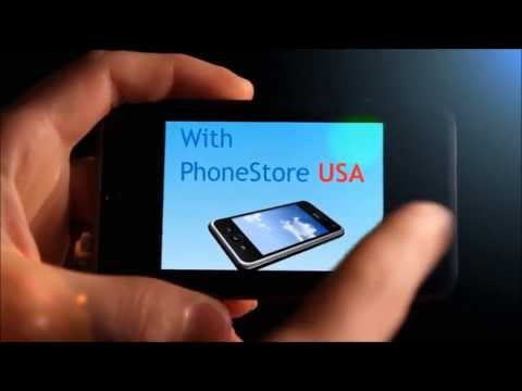 Buying Used Cell Phones | PhoneStore USA