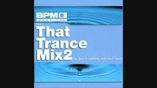 That Trance Mix 2 - CD2