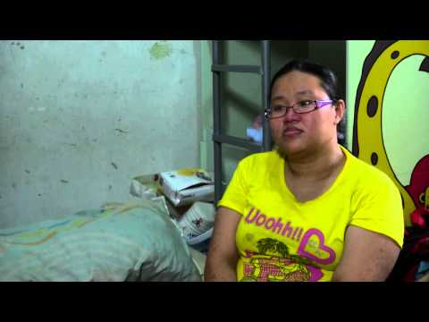 To Leave Or Not To Leave? | Don't Call Us Poor | Channel NewsAsia