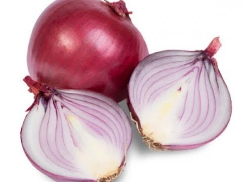 Home Remedies Using Onions For Cold, Flu and Stuffy Nose That Really Work/Natural Cures