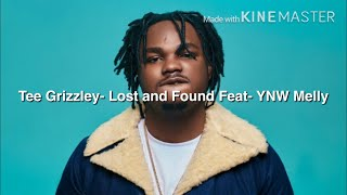 ynw melly tee grizzley Videos - 9tube tv