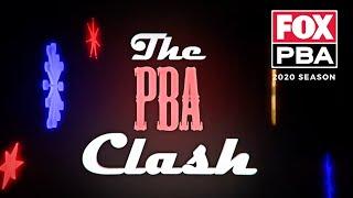 2019 PBA Clash