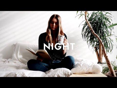My Night Routine 2018 / Nika Erculj