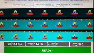 Dorin MosuD Videos - Veso club Online watch