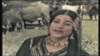 Heer Ranjha - Sun Wanjli Di Mithree - Noor Jehan