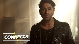 Download Connect-R feat. Elianne - Vrajitori | Official Video