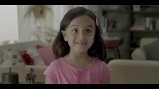 3 Best Emotional ads that will make you cry