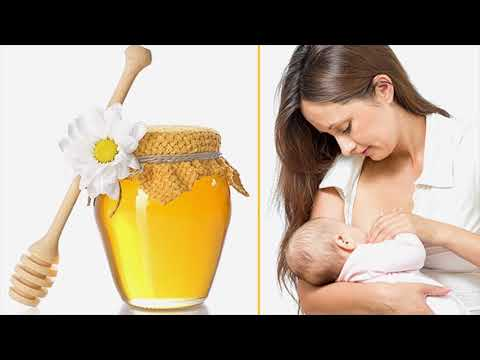 Breastmilk Leads To Weight Loss-  Which Diseases Can Be Prevented With Breastmilk