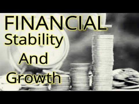 financial problem||financial stability||financial growth in astrology