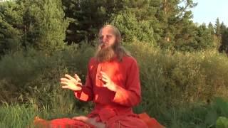 Download Медитация для начинающих Video
