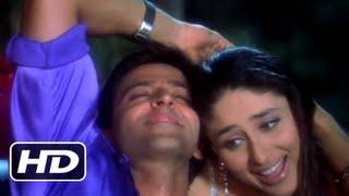 O Ajnabi Mere Ajnabi Main Prem Ki Diwani Hoon Hrithik Roshan, Kareena Kapoor Romantic Songs