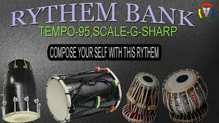 High quality Dhol , Dholak and Thabla loops pack free for Fl