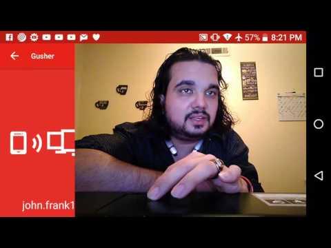 Live: New Boost Mobile $50 Unlimited UnHook'D Plan, Fine Print, Throttling, Data Cap, Bad?