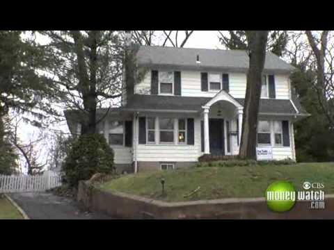 CBS news Flat Fee MLS For Sale By Owner.wmv